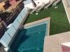 amadoresvillas_websize_ - 15