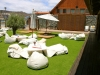 foto-jardin-cavalii