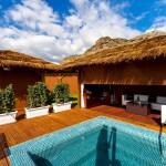 luxurycabanas