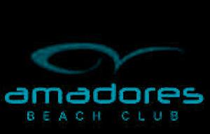 Amadores Beach Club el mejor chill out de europa con un clima perfecto durante invierno, otoño, primavera y verano y el lugar perfecto para tus vacaciones donde tu podrás tomar el sol, beber champagne en la piscina y cabaña  privada.